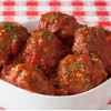Prepared-Foods-BHF-BBQ-Marinated-Meatballs-web.jpg