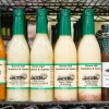 Signature-Products-Salad-Dressings-9-WM-800x600.jpg