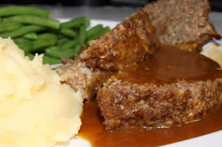 meatloaf4-small