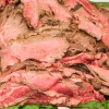 Prepared-Foods-BHF-BBQ-Marinated-Beef.jpg