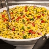 Prepared-Foods-BHF-Corn-Salad.jpg